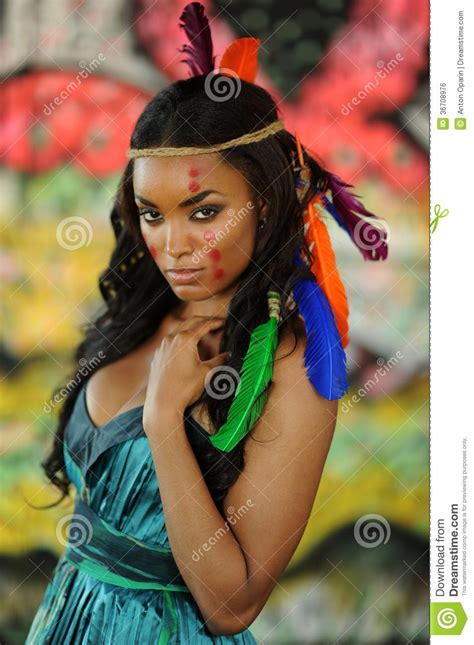 traditional cherokee women hairstyles best images collections hd for gadget windows mac android