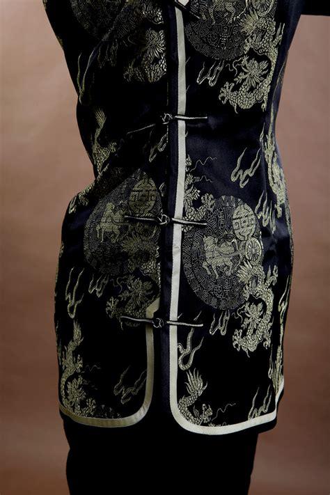 Dress Efu site map custom made cheongsam clothes qipao