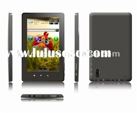 Tablet Android Gsm Cdma 2012 newest android 3g cdma phone x18i gsm cdma dual sim with capacitive screen gps tv wifi for