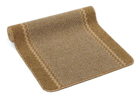 Washable Door Mats And Runners by Kilkis Multi Purpose Washable Entrance Door Mat Anti Slip