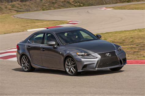 lexus car is 250 2015 lexus is250 reviews and rating motor trend