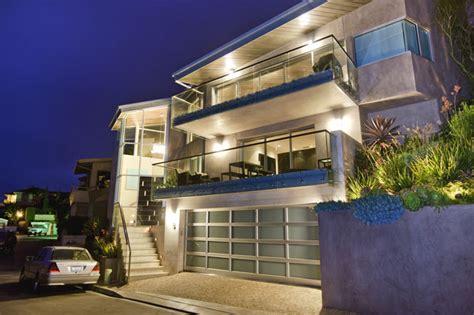 modern house for sale modern houses for sale ingeflinte com