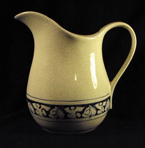 Dedham Pottery Potting Shed by 67 Best Images About Dedham Pottery On Image