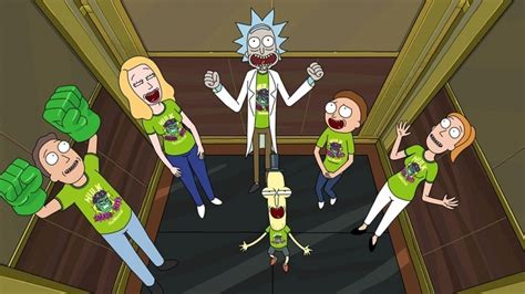 rick and morty episode rick and morty season 3 episode 10 trailer and episode guide den of