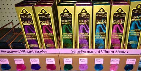 sally supply hair color sallys supply hair colors hair colors at sallys