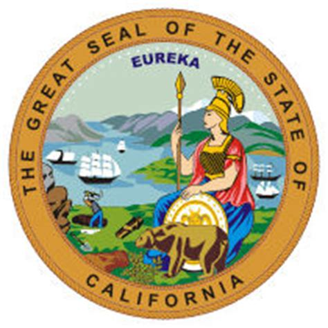 california tattoo laws california laws united states laws