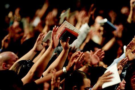 ibadah   yayasan komunikasi bersama