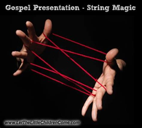 themes of the story a piece of string best 25 bible tracts ideas on pinterest bible crafts