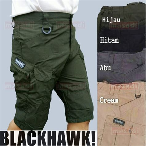 Celana Helicon Tactical Grey Blackhawk Militer Premium jual celana pendek tactical blackhawk militer terjual