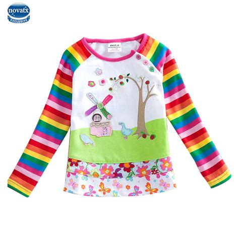 t shirts for toddlers 2016 sleeve children t shirts t shirt