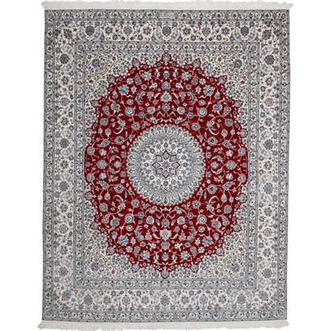 nain rugs for sale nain area rug rugs for sale at 1stdibs
