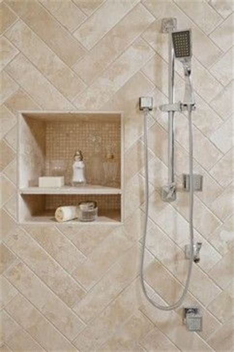 Shower Dupon By Sj Home 25 best ideas about travertine bathroom on