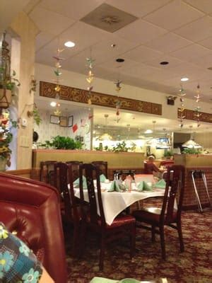 dragon house restaurant dragon house restaurant carry out restaurants owings mills md yelp