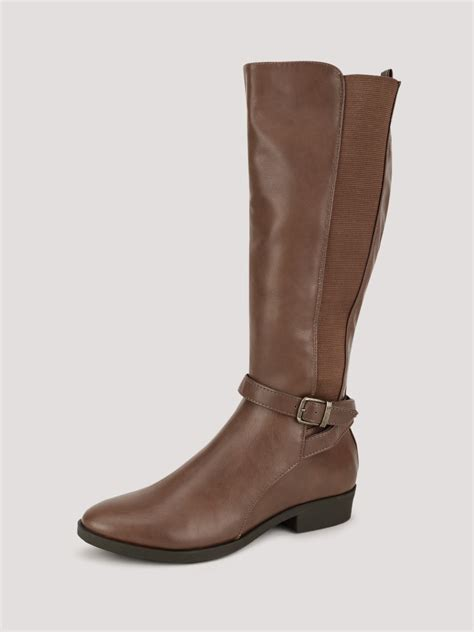 buy boats online india buy boots for women online india with wonderful pictures
