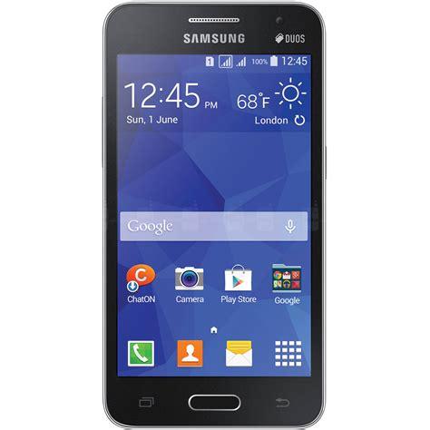 Baterai Samsung Galaxy 2 G355 Vizz samsung galaxy 2 duos sm g355 4gb smartphone sm g355m blk