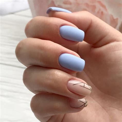 color nails and spa 36 fantastic summer nails colors to try