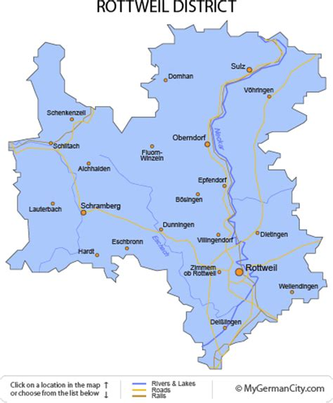rottweil germany rottweil district offers you germany s highest castle ruin and lively carnivals