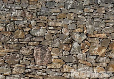 wallpaper for walls stone wall wallpaper uk 2017 grasscloth wallpaper