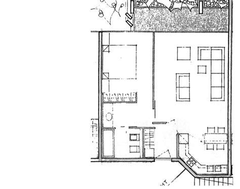 wohnung memmingen mieten haus der k 252 che memmingen home design ideen