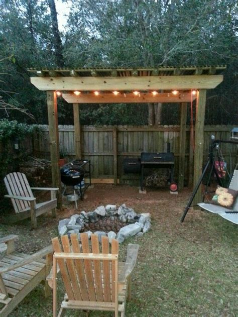 build your own backyard grill gazebo bar grill gazebo
