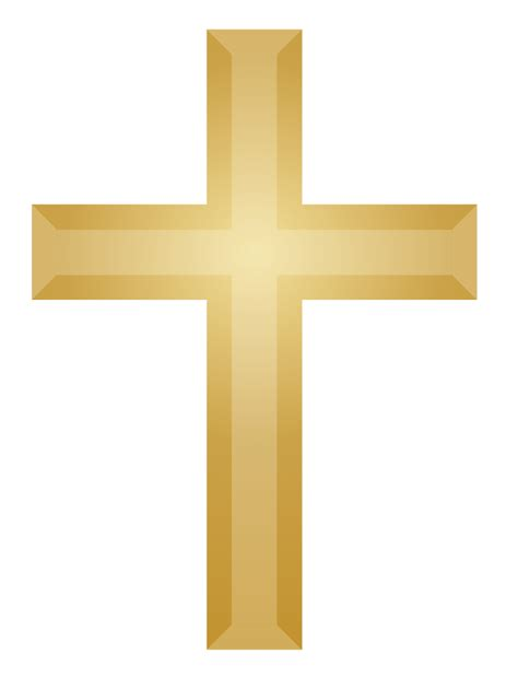 cross cross file gold christian cross no red svg wikipedia