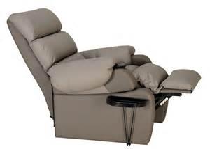 fauteuil cocoon le fauteuil releveur 233 lectrique cocoon innov sa