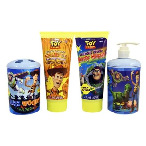 toy story bathroom set pin by claire turnis on bath pinterest