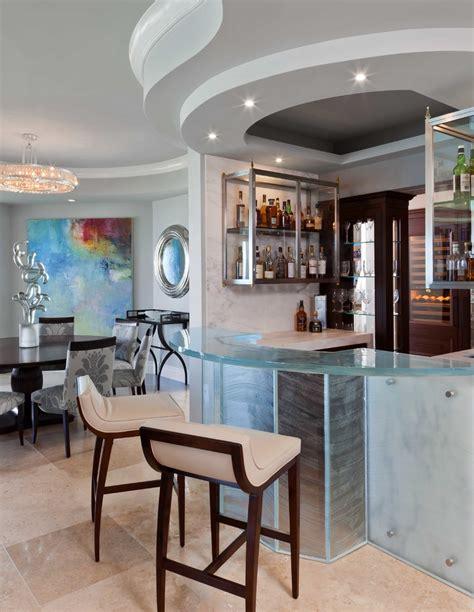 Bar Stool Decorating Ideas by Fantastic Upholstered Bar Stools Decorating Ideas