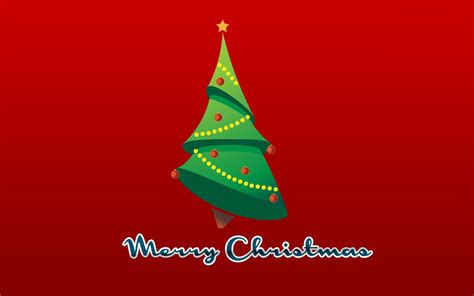 christmas wallpaper red and green red and green christmas backgrounds wallpapers