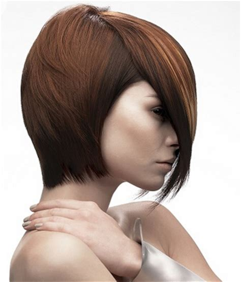 medium edgy haircuts 2014 16 fashionable and medium hairstyles for 2018 pretty designs