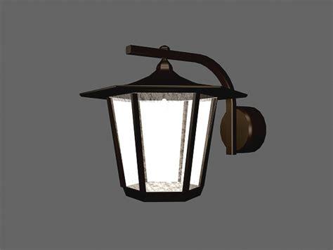ancient lantern  model dsmax files
