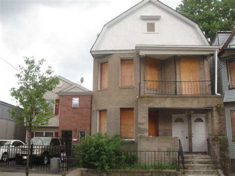 newark new jersey reo homes foreclosures in newark new