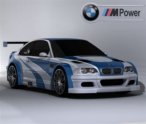 Bmw M3 Gtr For Sale by Bmw M3 Gtr For Sale Image 32