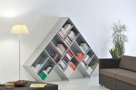 muebles libreros decora y disena 6 libreros de dise 241 o para tu casa