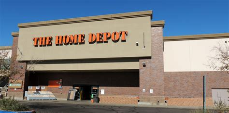 home depot brick nj 28 images home depot brick new