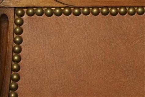 restain leather couch diy restaining leather furniture leather sofas and diy