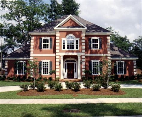 southern colonial house plans southern colonial home plans find house plans