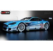 Race Car GT Tour Wallpapers  HD ID 1669