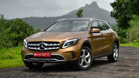 Prices On Mercedes by Mercedes Gla 2013 Price Autos Post