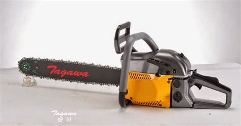 Gergaji Mesin Merk Husqvarna andre teknik jakarta chainsaw gergaji mesin oregon murah