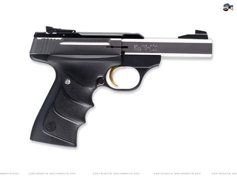 Hi Mm 3h guns wallpaper 4