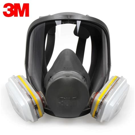 Masker 3m 6700 Respirator Size Small 3m 6700 6057 mask reusable respirator filter