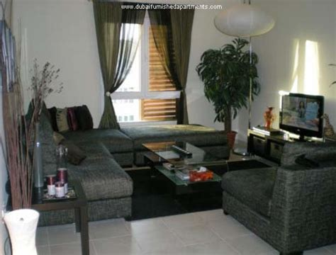 Furnished Appartment by A Guide To Dubai Furnished Apartments And Hotel Apartments