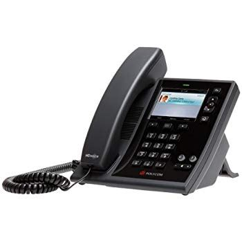polycom analog desk phone amazon com polycom cx700 ip desktop phone for microsoft