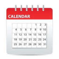 Calendar Pictures Northton County Schools Northton