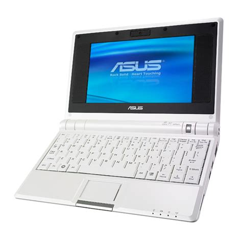 Keyboard Asus Eee Pc 4g Asus Eee Pc 4g 701 At Low Price In Pakistan