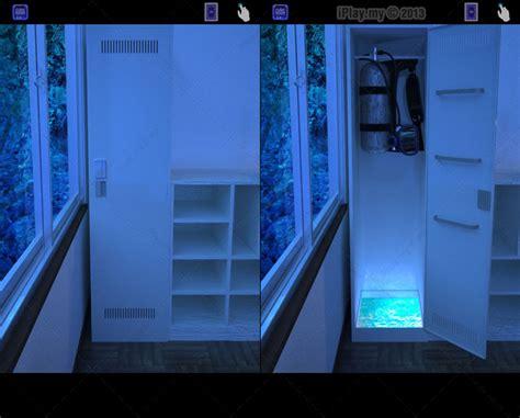 room escape solution cubic room 2 room escape walkthrough iplay my