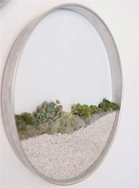 vasi verticali vasi e fioriere verticali da parete sembrano