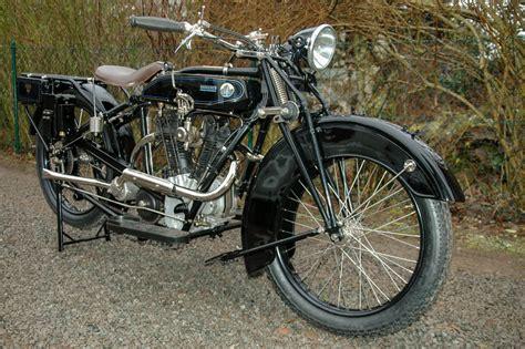 Motorrad Chemnitz motorr 228 der oldtimerdienst chemnitz