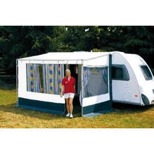 Fiamma Caravanstore Awning by Fiamma Caravanstore Zip Awning
